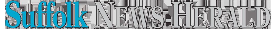 The Suffolk News-Herald