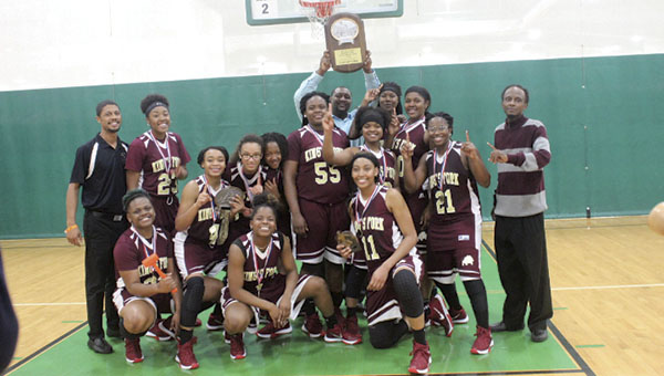 Boo Williams Christmas Classic 2021 Kfhs Girls Nail 10 0 Record To End 2015 The Suffolk News Herald The Suffolk News Herald