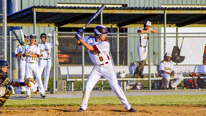 Western Branch Thunder Showcase Baseball Wbthunderbb Twitter