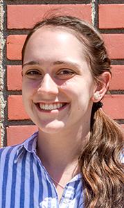 Rachel Wartian