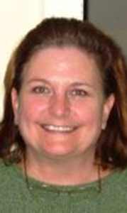 Dana Snow : Multi-Media Specialist