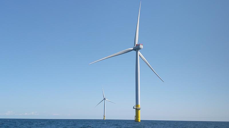 suffolknewsherald.com - First wind turbine blade facility coming to Hampton Roads